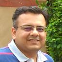 Pavan Verma (CTO - Orgzit) avatar