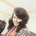 Shanjidah Akhter avatar