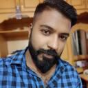 Nasir Shah avatar