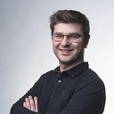 Tim Van Baekel avatar