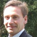 Rob Alfano avatar