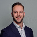 Nick Admiraal avatar