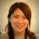 Miki Narita avatar