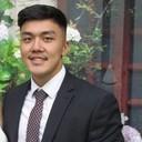 Mark Wang avatar