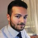 Oliver Bősz avatar