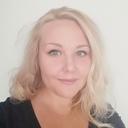 Dorina Böröcz avatar