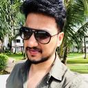 Amar Punyakoti avatar