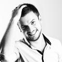 Charles Chaintreau avatar