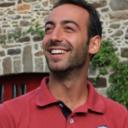 Esteban Fabiao avatar
