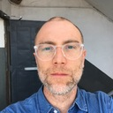 Michael Inscoe avatar