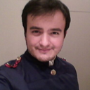 Jorge Rodriguez avatar