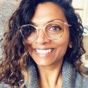 Alison Brunskill avatar