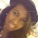 Vanessa Raparivo avatar
