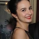 Luana-Elena David avatar