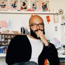 Amorim Abiassi Ferreira avatar