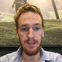 Paul R avatar