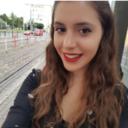 Marija Balog avatar