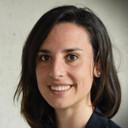 Maria del Mar Mitjavila Bedmar avatar
