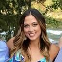 Vanessa Cohn avatar
