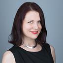 Alexandra Harmanas avatar