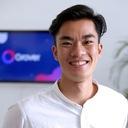Dennis Zhang avatar