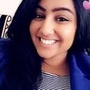 Jasmin Dhinsa avatar