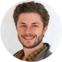 Michael Kniefel avatar