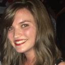 Tara Molloy avatar