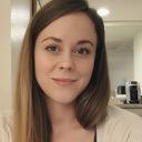 Jenny Abercrombie avatar