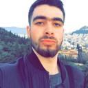 Hady Elmor avatar
