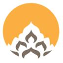 Retreat Guru avatar
