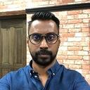 Paranthaman avatar