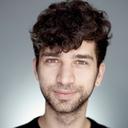 Travis Amiel avatar