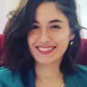 Jessica Magri avatar