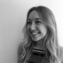 Katie Hallett avatar