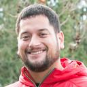 Joel Shapiro avatar