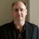 Gary Wilson avatar