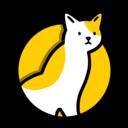 サポートチーム avatar