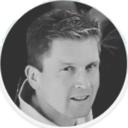 Garrett Banahan avatar