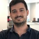 Gorka Gómez Mendibil avatar