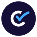 L'équipe Certideal avatar