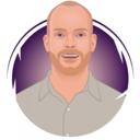 Brandon Buckvold avatar