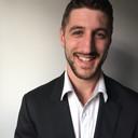 Adrian Polidoro avatar