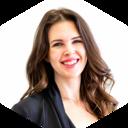 Emma Cimolini avatar