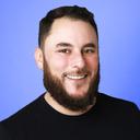 Mike Hauptman avatar