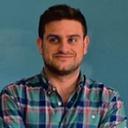 Derek Silverman avatar