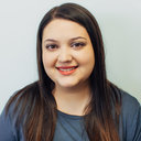 Kimberly Ramirez avatar