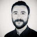 Ugur Kaner avatar