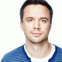 Laurent Lemaire avatar
