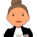 Adele avatar